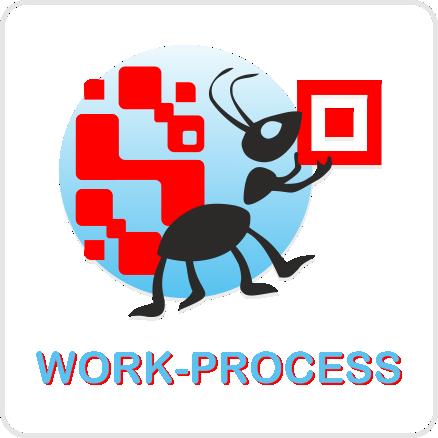 work-process-app